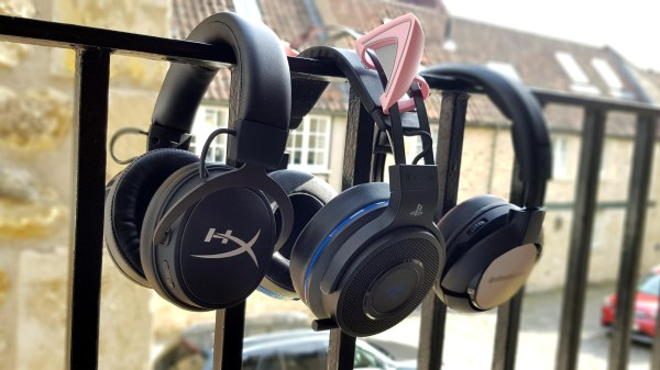What is the best gaming headset in 2019? Here's the top ...