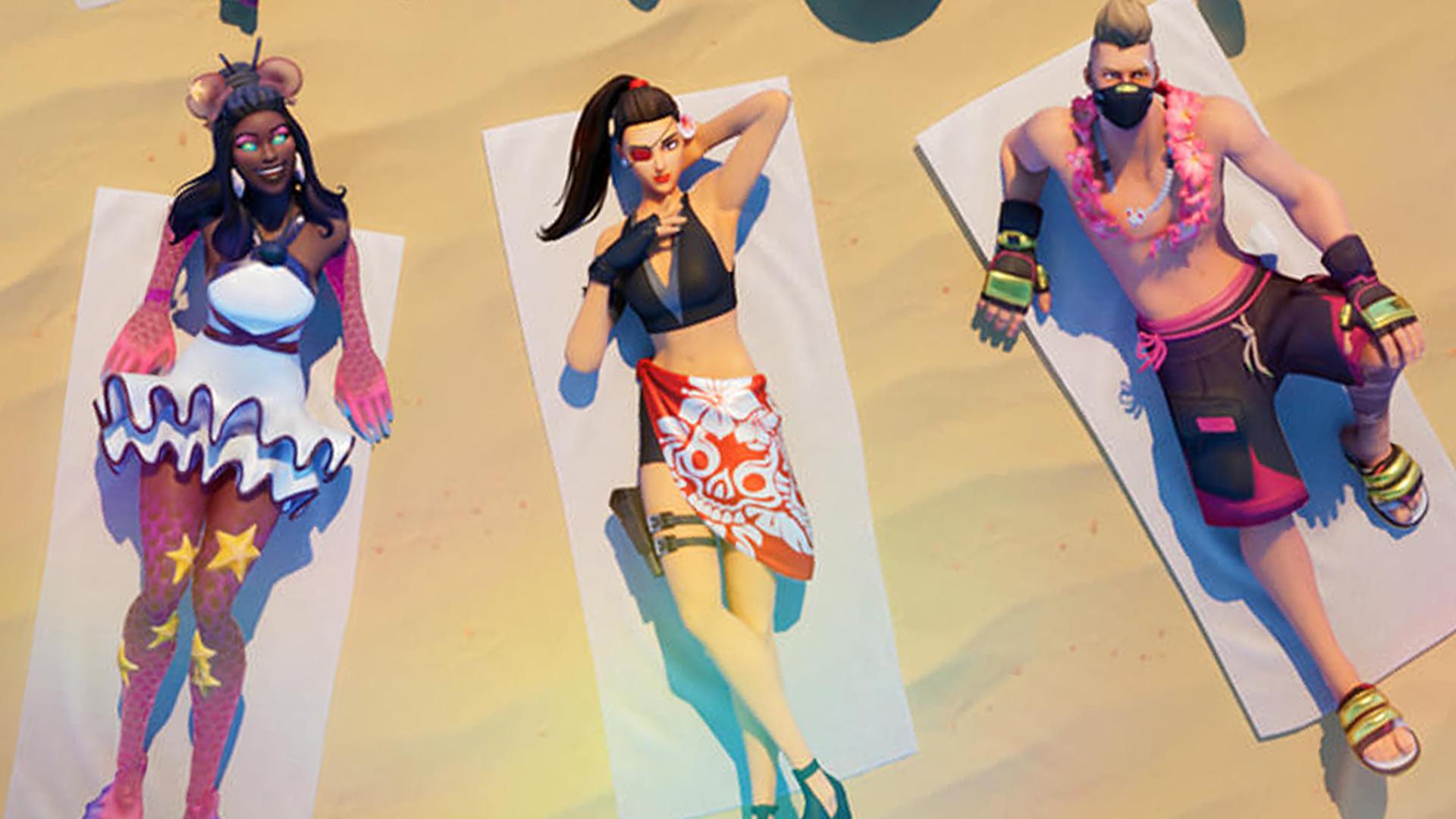 PC Games PCGamesN On Flipboard By PCGamesN South Korea Final Fantasy VII Remake Mythology