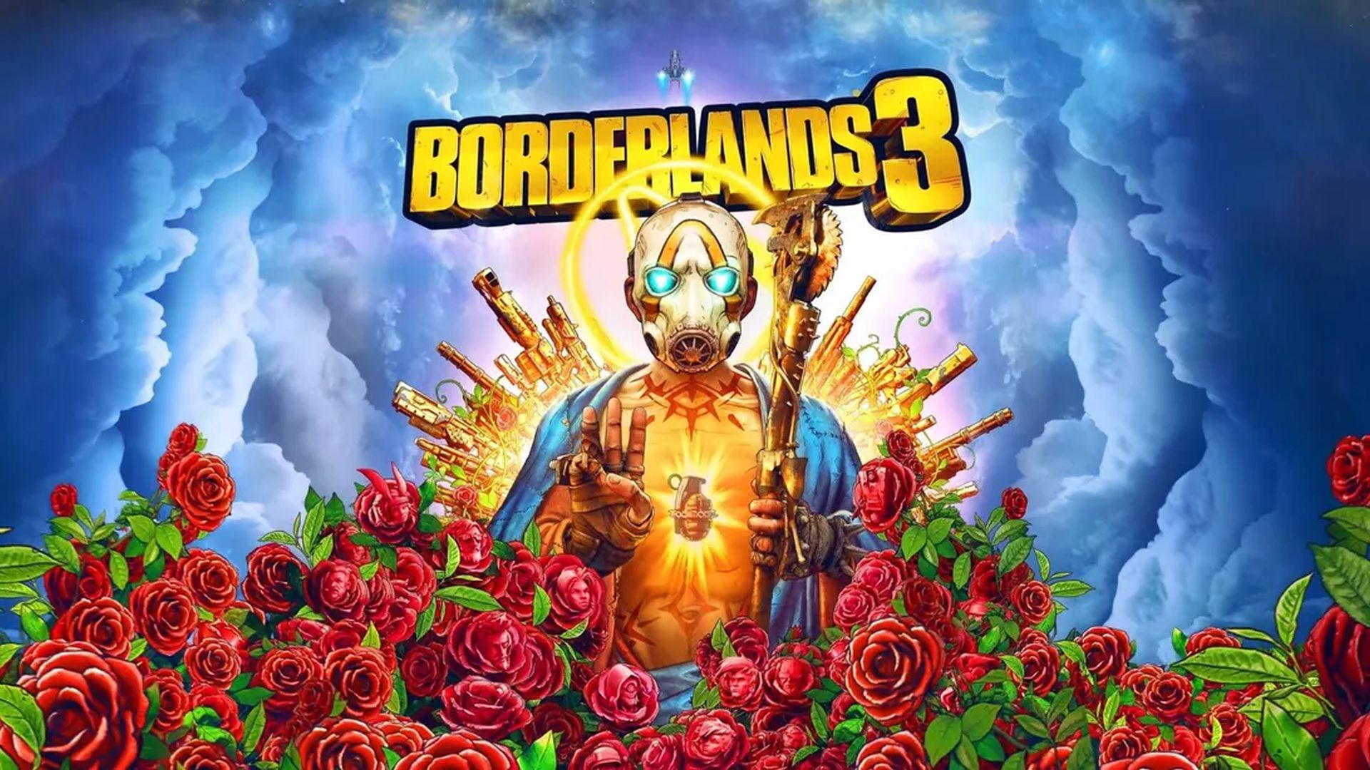3 Borderlands Epic's exclusivity deal price $ 146 million