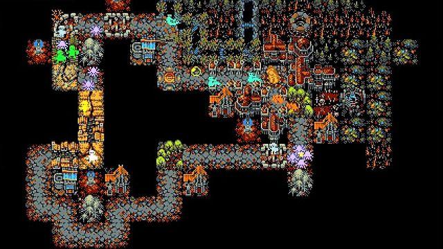 Loop Hero is breaking out on Steam | PCGamesN