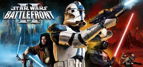 STAR WARS™ Battlefront™ II tile