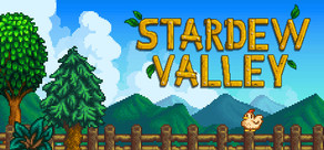 Stardew Valley tile