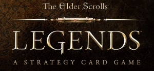 The Elder Scrolls: Legends tile