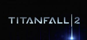 Titanfall 2 tile