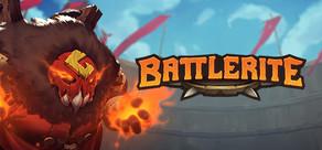 Battlerite tile