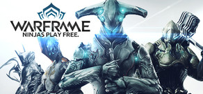 Warframe tile
