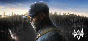 Watch Dogs 2 tile