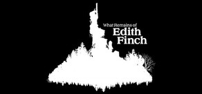 What Remains of Edith Finch tile