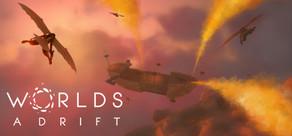 Worlds Adrift tile