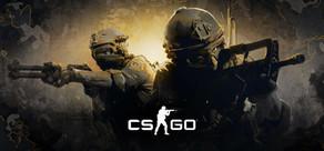 Counter-Strike: Global Offensive tile