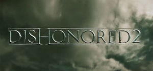 Dishonored 2 tile