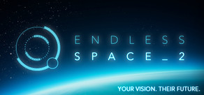 Endless Space 2 tile