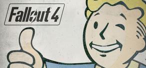 Fallout 4 tile