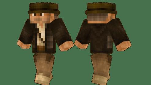 Foto De Skins Do Minecraft Pe Full HD MAPS Locations Another - Skin para minecraft pe de apixelados