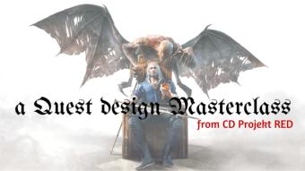 """Résultat de recherche d'images pour """"quest design the witcher"""""""