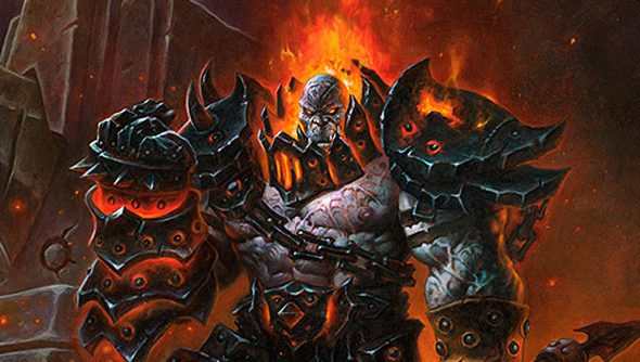 Winners Announced: We've five World of Warcraft: Warlords ...