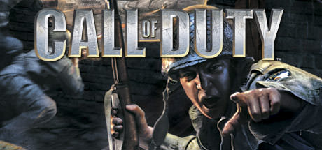 download call of duty 1 for windows 7 32 bit