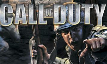 call of duty 1 full crack download