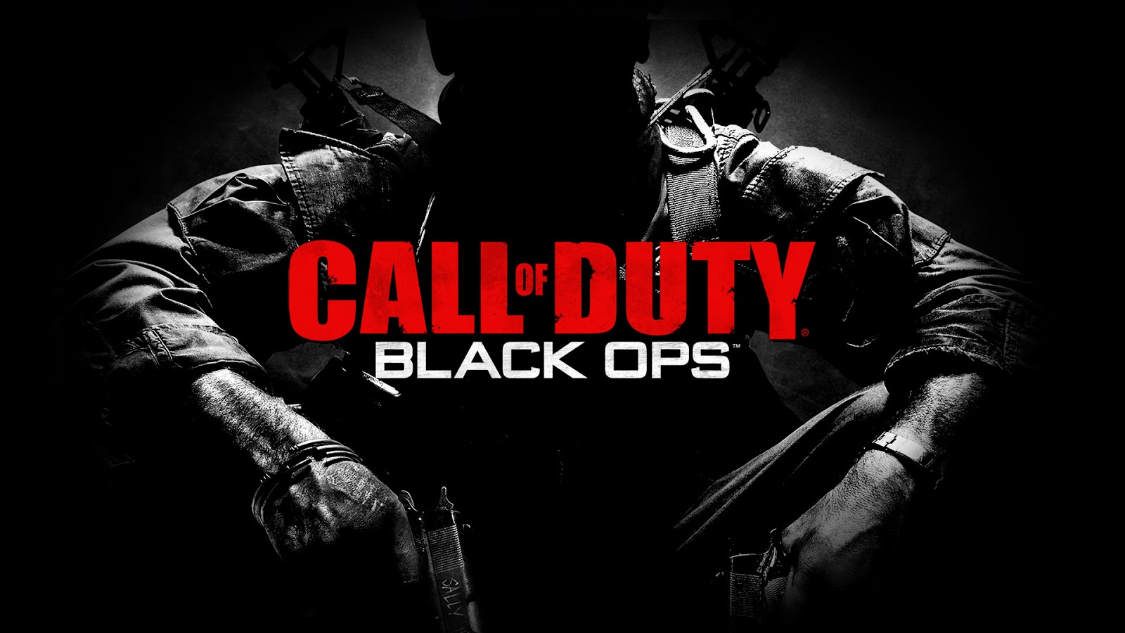 Call of Duty Black OPS Compressed PC Game Free Download 4.49 GB | PC Games Full Version Free ...