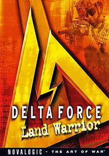 Free download java game Delta Force for mobil phone, 2007 ...