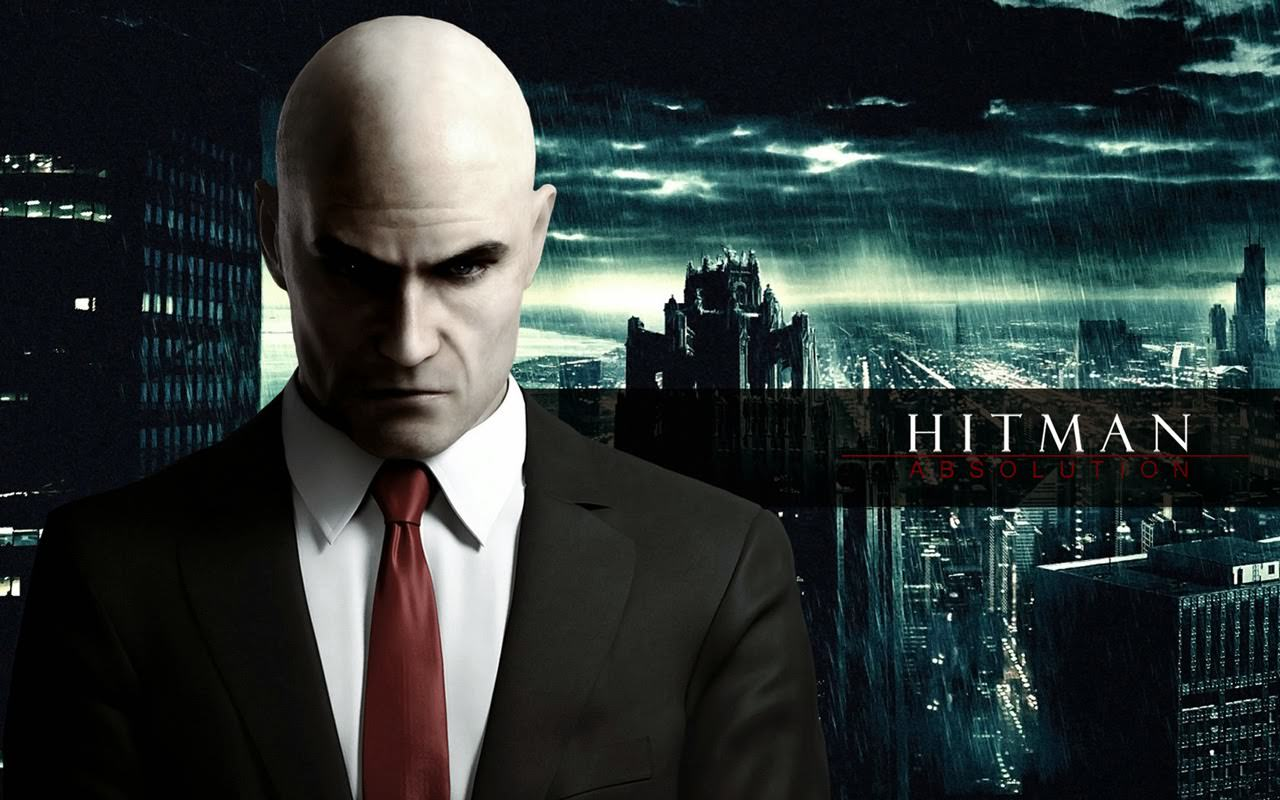 hitman 5 absolution ripped pc game free 1?resize=640%2C400 hitman 5 absolution ripped pc game free download 10 4gb pc games fuse box sniper hitman at gsmx.co