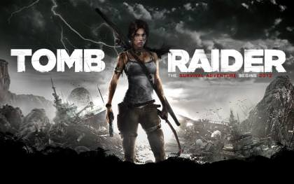 tomb raider 2013 pc free download full version