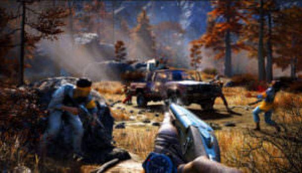 Far Cry 4 (1)