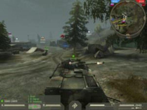 battlefield 2 (2)