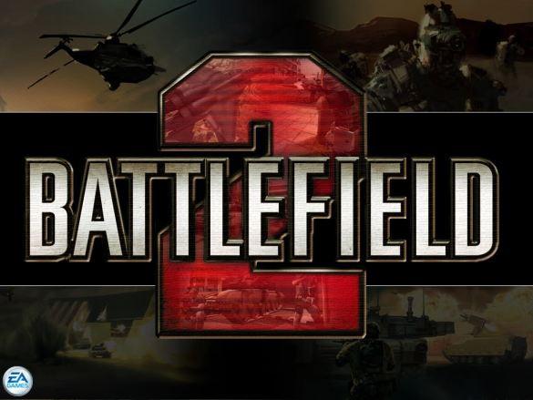 battlefield 2 (5)
