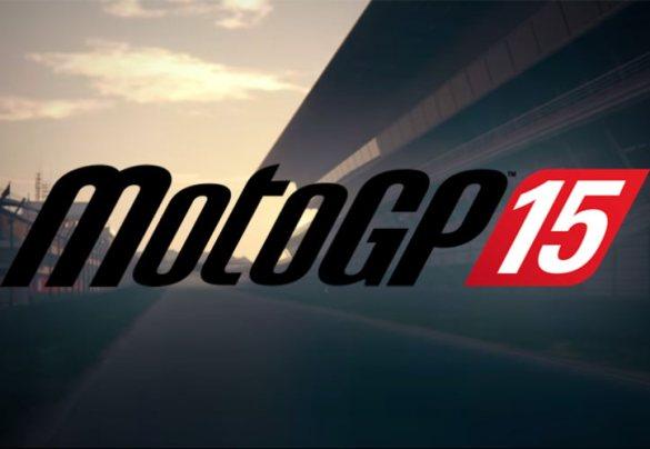 MotoGP15-723x500