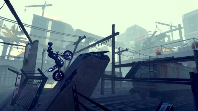 trials_fusion_awesome_level_max_screenshot_5__1