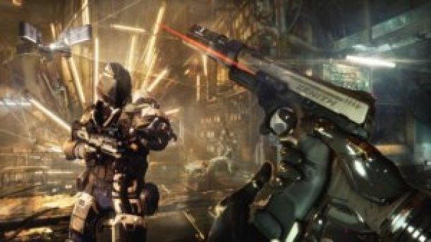 Deus Ex Mankind Divided (1)