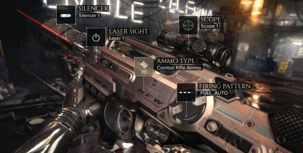 Deus Ex Mankind Divided (3)