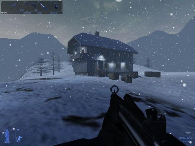 igi full game download
