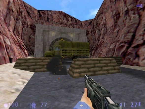 half life blue shift free download full version