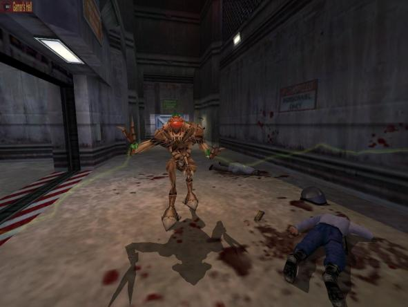 Half-Life: Blue Shift PC Game Free Download Direct Link | PC