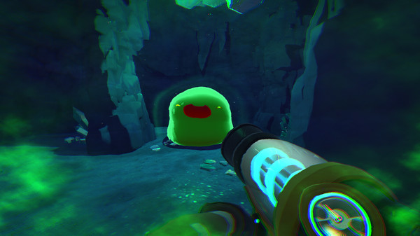 Slime Rancher Direct Link | PC Games Full Version Free Download