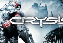 Crysis Game Walkthrough