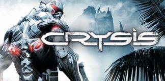 Crysis Game Walkthrough