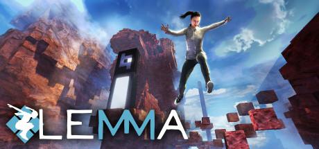 Lemma Game