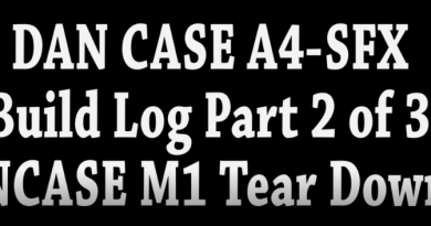 dan case part2
