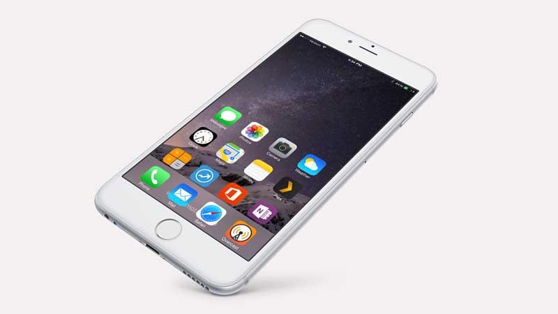 iPhone-New02
