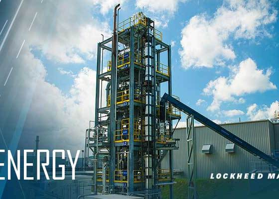 lockheed-martin-energy