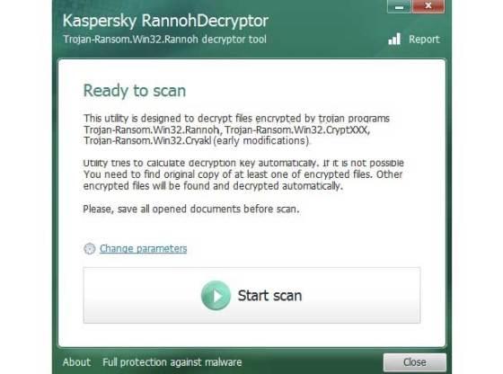 kaspersky-lab-rannohdecryp