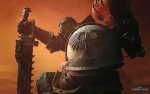 Dawn-of-War-3-New