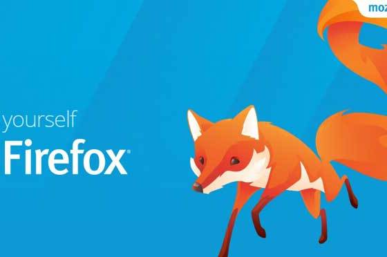Firefox-Browser-New