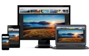 Google-Chrome-Hardware