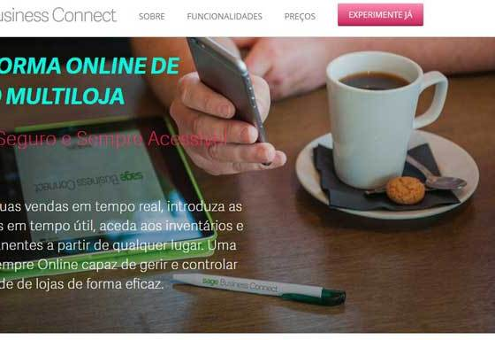 Sage-Business-Connect-New