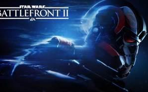 Star-Wars-Battlefront-II-02