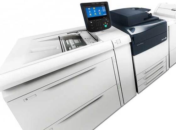 Xerox-Versant-180